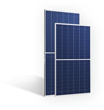 Downloadable Resources To Learn More About Solar Panels