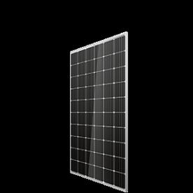 ES/ALLMAX - DE05A (II)
