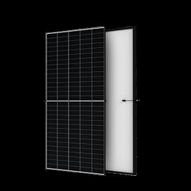 EU/Vertex 510W<br>TSM-DE18M.08(II)