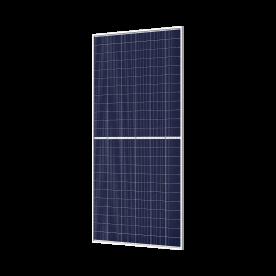 LA/DUOMAX M-DEG15M.20(II)