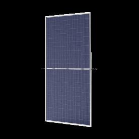 LA/DUOMAX TWIN-DEG15MC.20(II)