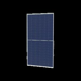 CN/天鳌双核 - DEG6HC.20(II)