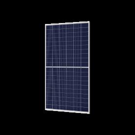 LA/DUOMAX M-DEG6M.20(II)