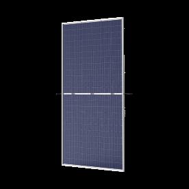 MA/DUOMAX N-NEG16MC.20(II)