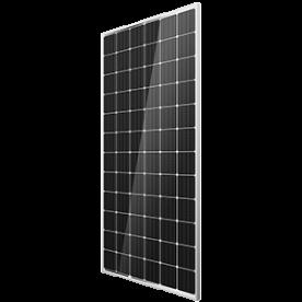 IT/TALLMAX M PLUS - DD14A(II)